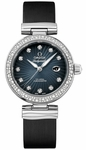 Omega DeVille Ladymatic 425.37.34.20.56.001
