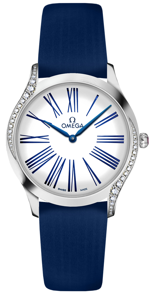 Omega_De_Ville_Tresor_Luxury_Womens_Watch_42817366004001