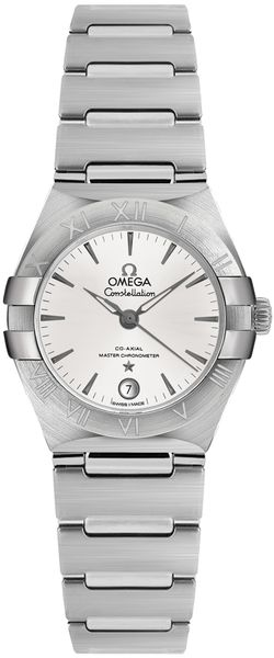Omega Constellation 131.10.29.20.02.001