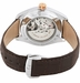 Omega Seamaster Aqua Terra Brown Dial Men's Watch 231.23.43.22.06.002 - image 2