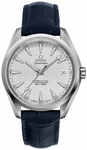 Omega Seamaster Aqua Terra Men's Watch 231.10.42.21.02.003