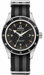 Omega Seamaster James Bond Spectre 233.32.41.21.01.001