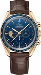 Omega Speedmaster 45th Anniversary 311.63.42.30.03.001