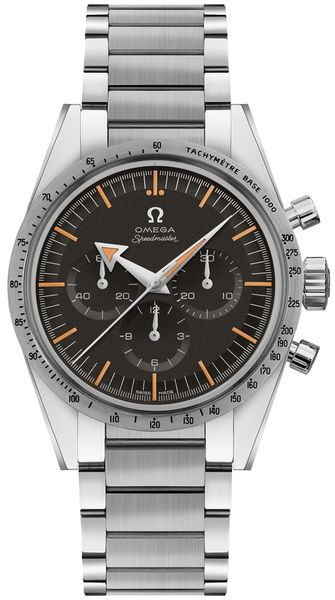 Omega Speedmaster '57 Chronograph Limited Edition Men's Watch 311.10.39.30.01.001