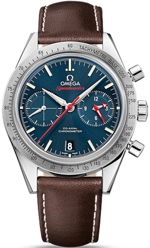 Omega Speedmaster '57 Co-Axial Chronograph 331.12.42.51.03.001