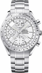 Omega Speedmaster Day-Date Chronograph 3221.30.00