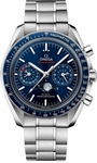 Omega Speedmaster Moonwatch 304.30.44.52.03.001
