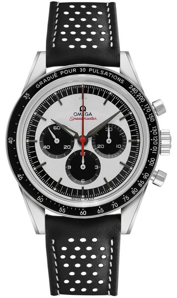 Omega Speedmaster Moonwatch 311.32.40.30.02.001