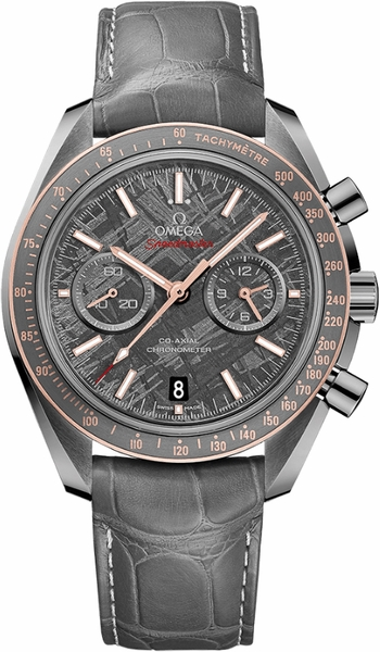 Omega Speedmaster Moonwatch 311.63.44.51.99.001
