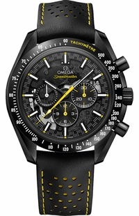 Omega Speedmaster Moonwatch Apollo 8 Men's Watch 311.92.44.30.01.001