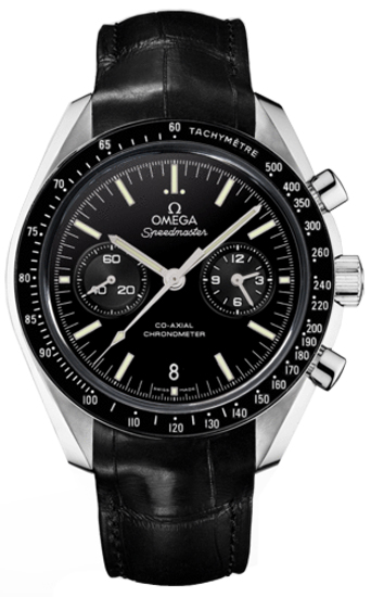 Omega Speedmaster Moonwatch 311.93.44.51.01.002