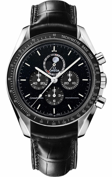 Omega Speedmaster Moonwatch 311.33.44.32.01.001