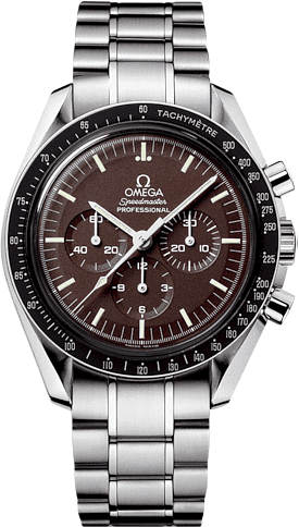 Omega Speedmaster Professional Moonwatch 311.30.42.30.13.001