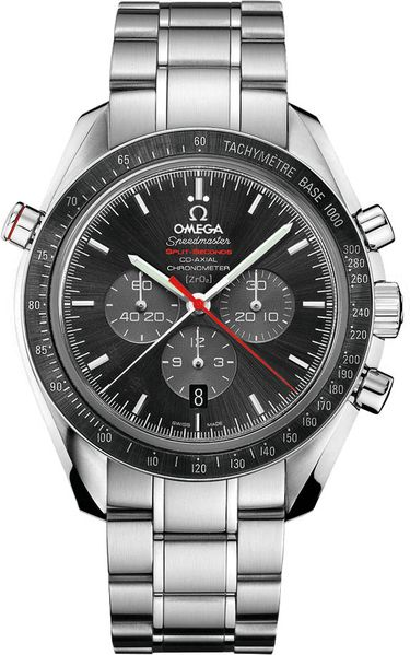 Omega Speedmaster Professional Moonwatch Limited Edition Men's Watch 311.30.44.51.01.001