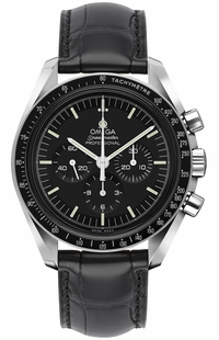Omega Speedmaster Professional Moonwatch Men's Watch 311.33.42.30.01.001