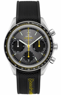 Omega Speedmaster Racing Sports Watch 326.32.40.50.06.001