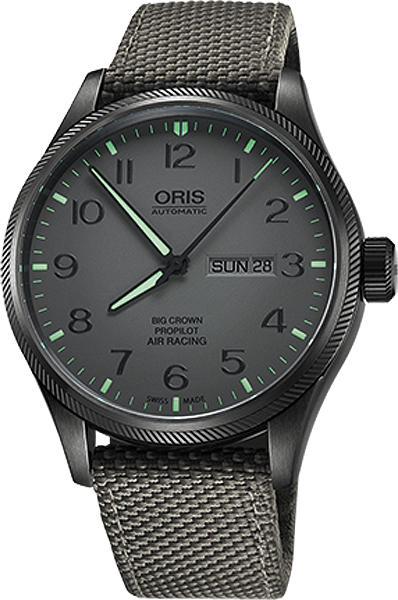 Oris Air Racing Edition IV 73576984783FS