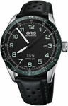 Oris Calobra Day Date Limited Edition II 73577064494LS