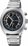 Oris Chronoris Limited Edition 67377394084MB