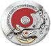Oris Staghorn Restoration Limited Edition 73577344185RS - image 1