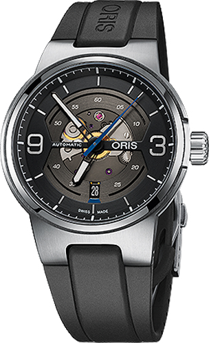 Oris Williams Engine Date 73377164164RS