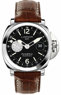 Panerai Luminor PAM00088