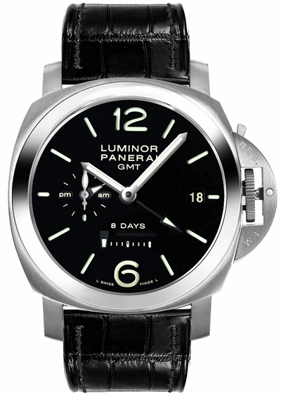 Panerai Luminor PAM00233