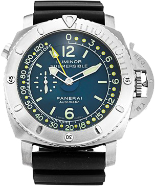 Panerai Luminor PAM00307