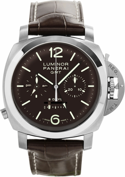 Panerai Luminor PAM00311