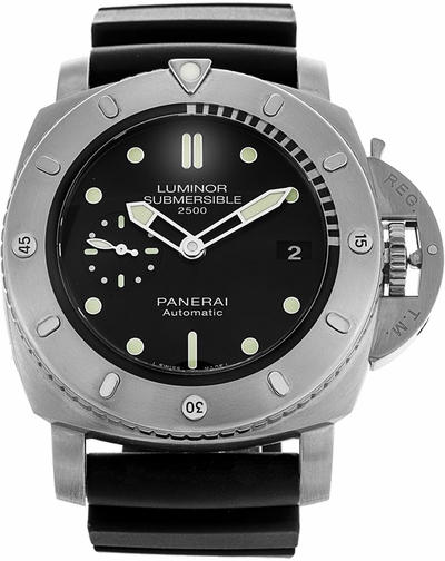 Panerai Luminor PAM00364