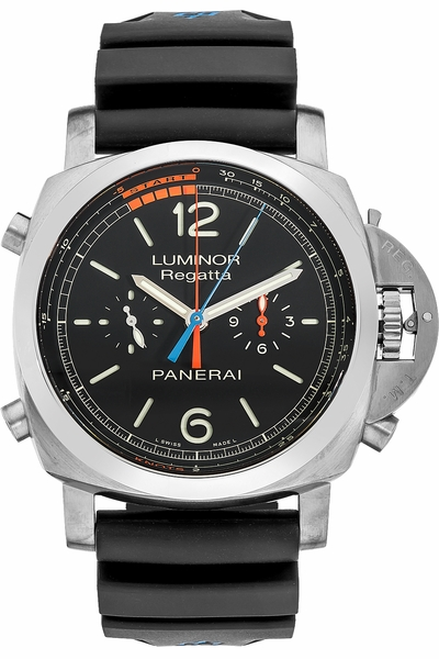 Panerai Luminor PAM00526