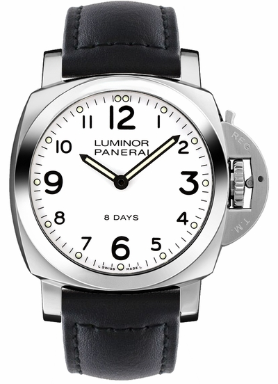Panerai Luminor PAM00561