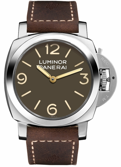 Panerai Luminor PAM00663