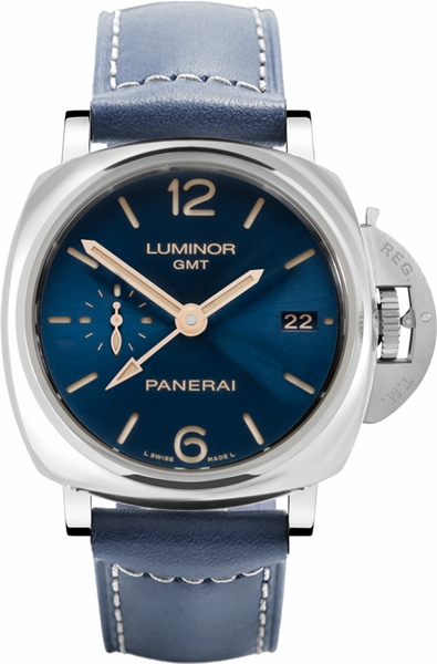 Panerai Luminor PAM00688