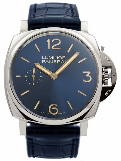 Panerai Luminor PAM00728