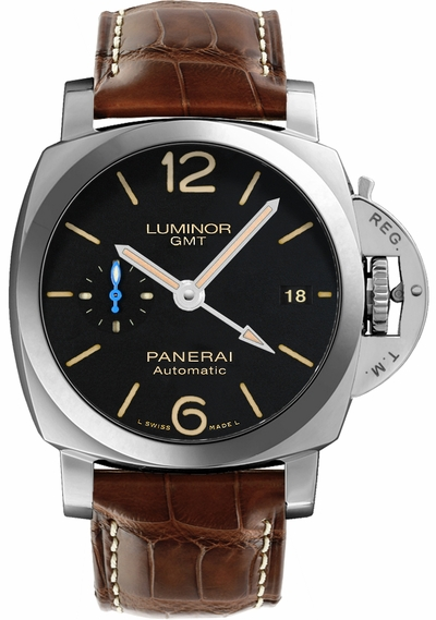 Panerai Luminor PAM01320