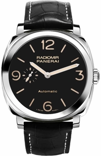 Panerai Radiomir 1940 PAM00572 Limited Edition Automatic Men's Sport Watch