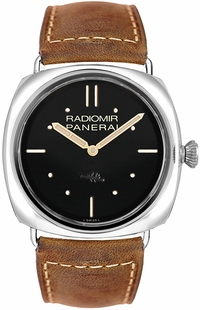 Panerai Radiomir S.L.C. 47mm Men's Watch PAM00425