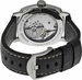 Panerai Radiomir 1940 Limited Edition Automatic Men's Sport Watch PAM00572 - image 2