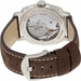 Panerai Radiomir Limited Edition 1940 3 Days Men's Watch PAM00619 - image 2