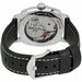 Panerai Radiomir 1940 GMT 3 Days Men's Watch Limited Edition PAM00627 - image 2
