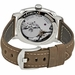 Panerai Radiomir 1940 3 Days Power Reserve Automatic Men's Watch PAM00655 - image 2