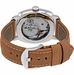 Panerai Radiomir 1940 GMT 3 Days Power Reserve Limited Edition Men's Watch PAM00657 - image 2