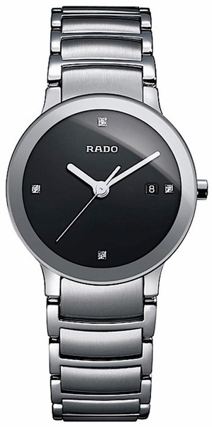 Rado Centrix Jubile Mini R30928713