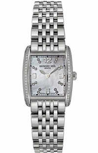 Raymond Weil Don Giovanni 5976-STS-05927