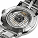 Raymond Weil Parsifal Grey Dial 39mm Men's Watch 2841-ST-00608 - image 1