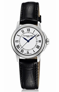 Raymond Weil Tradition 5376-STC-00300
