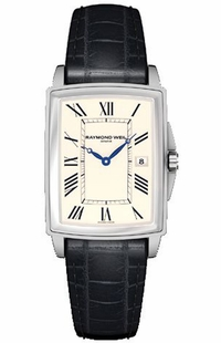 Raymond Weil Tradition 5396-STC-00800