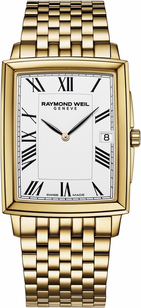 Raymond Weil Tradition 5956-P-00300