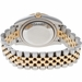 Rolex Datejust 36 Champagne Dial Women's Watch 116243 - image 2